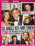 Seitenblicke Magazine [Austria] (22 October 2009)