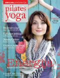 Pilates Yoga Magazine [Croatia] (October 2009)