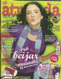 Atrevida Magazine [Brazil] (July 2007)