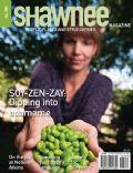 Shawnee Magazine [United States] (September 2009)