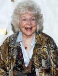 Marion Darlington