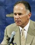 Jim O'Brien (basketball, born 1952)