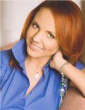 Marina Maksimova