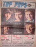 Top Pops (newspaper)