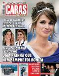 Caras Magazine [Portugal] (9 July 2010)