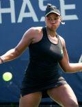 Taylor Townsend (tennis)