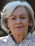 Fiona Spence