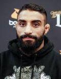 Adel Altamimi