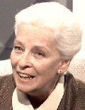 Julianna McCarthy