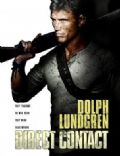 Direct Contact (2009) - Edit Credits