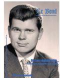 Le Bond Magazine [France] (July 2007)