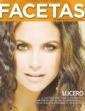 Facetas Magazine [Mexico] (8 February 2009)
