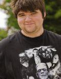 Adam Cagley