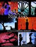 Dragons et princesses