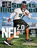 Sports Illustrated Magazine [United States] (8 August 2011)