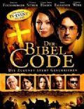 Bibel Code