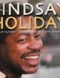 Lindsay Holiday