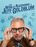 The World According to Jeff Goldblum (TV Series)