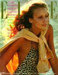Elle Magazine [France] (24 June 1974)