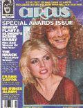 Circus Magazine [United States] (19 February 1980)