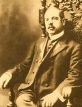 Frank W. Higgins