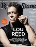 Rolling Stone Magazine [Italy] (March 2012)