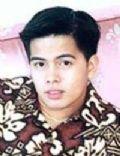 Spencer Reyes