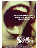 The Silent Scream (1980) - Edit Credits