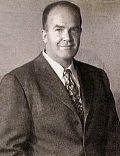 Seton I. Miller