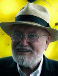 Horst Fascher