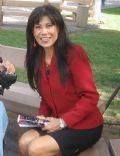Lin Sue Cooney