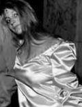 Pamela Zarubica