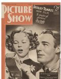Picture Show Magazine [United Kingdom] (30 July 1938)