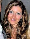 Bojana Jankovic