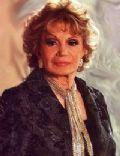 Chela Castro