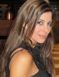 Siggy Flicker