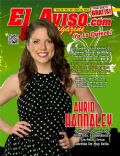 El Aviso Magazine [United States] (21 April 2012)
