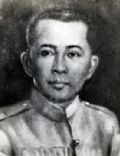 Mariano Noriel