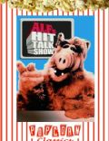 ALF's Hit Talk Show