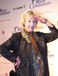 Lorrae Desmond