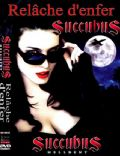 Succubus: Hell Bent