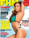 FHM Magazine [Turkey] (July 2010)