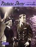 Picture Show & Film Pictorial Magazine [United Kingdom] (25 April 1953)