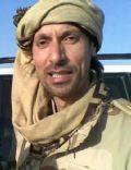 Al-Mu'tasim-Billah al-Gaddafi