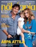Nõk Lapja Magazine [Hungary] (1 June 2011)