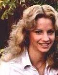Tami Jones