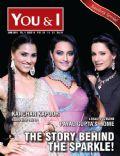 You&I Magazine [India] (June 2011)
