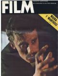 Film Magazine [Poland] (2 March 1975)