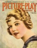 Picture Play Magazine [United States] (July 1919)