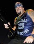 Mike Clark (guitarist)